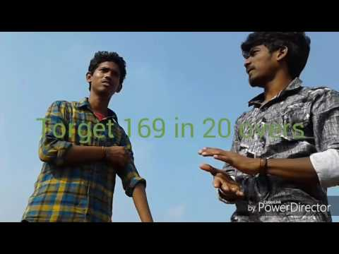 Hemanthnani Productions   Friendship Is Forever