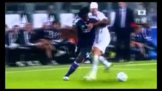 Romelu Lukaku - Welcome To Chelsea-