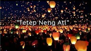 Story WATetep Neng AtiGuyon waton