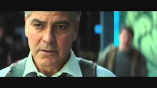 Финансовый монстр русский трейлер 2 (2016) hd