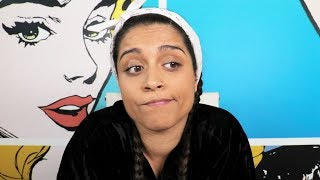 lilly vlogs