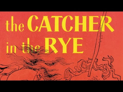 Top 10 Greatest Novels of All Time