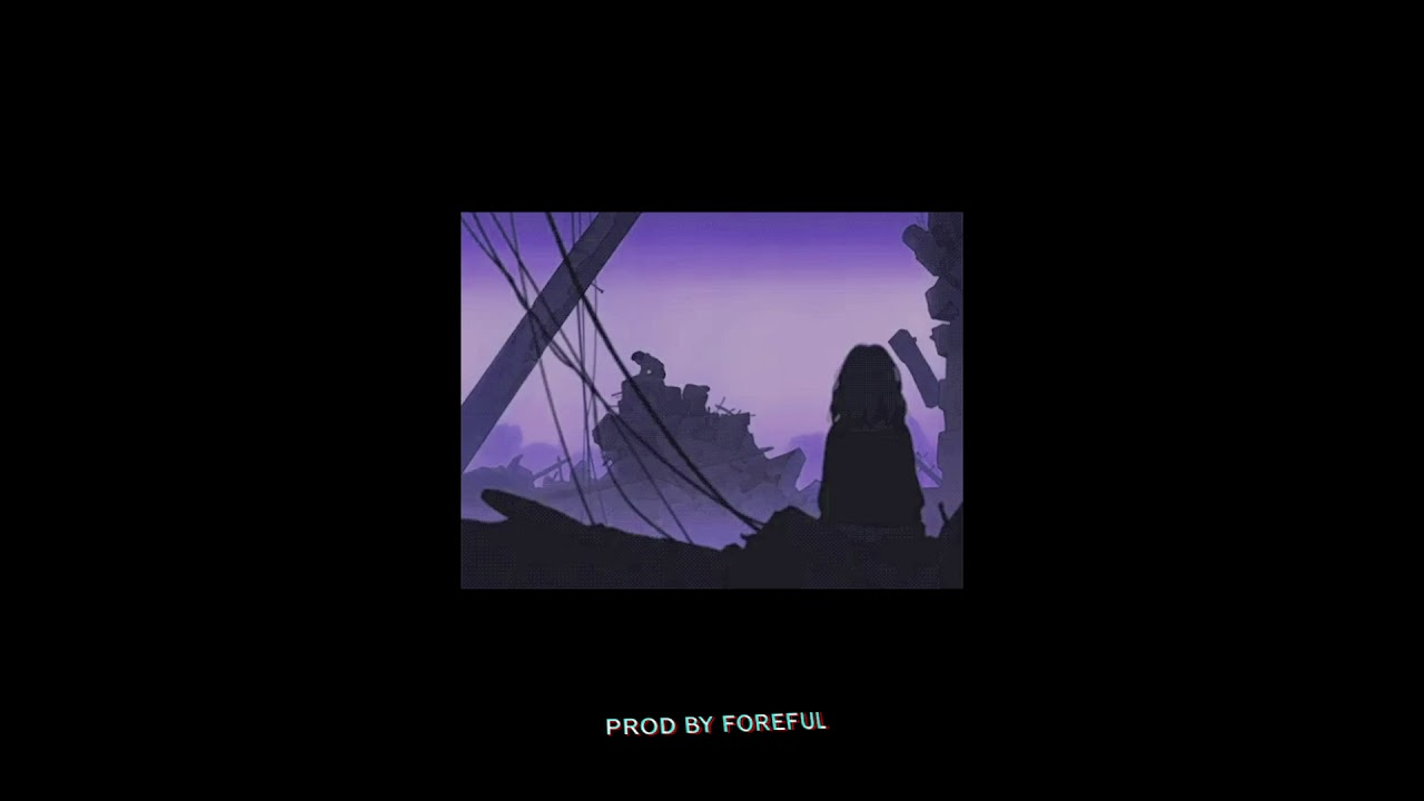 "FREE | Lil Skies ft. Juice WRLD ""Lost and Found"" Type Beat 