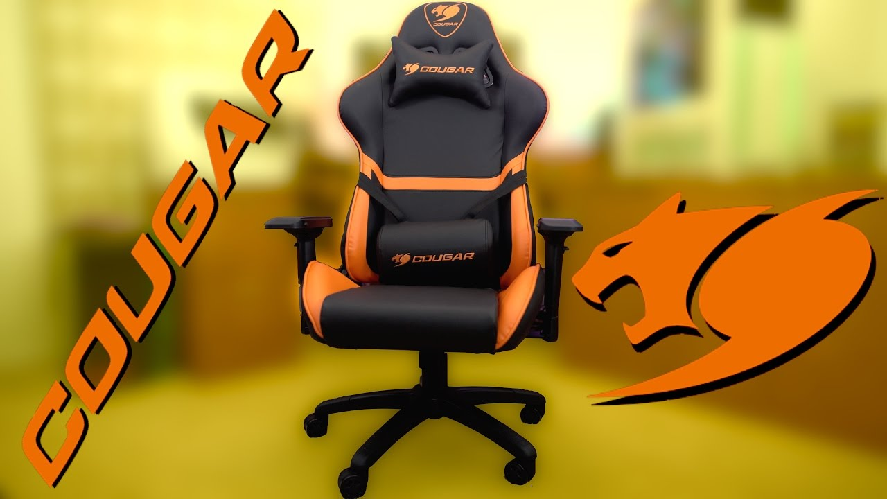 Comfy Pc Gaming Chair Paisley Accent The Most Comfortable Youtube