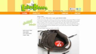 LabelDaddy Coupon Code - How to use Discounts and Coupons for LabelDaddy.com