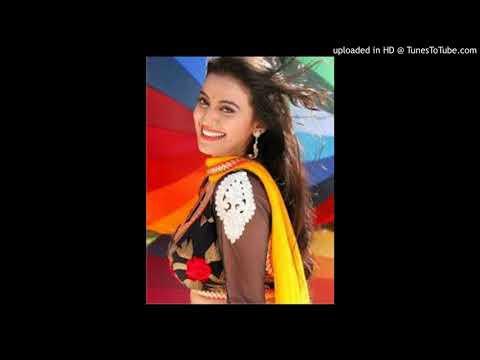 Khola Ye Rajaji Blouse Ke (Hits Bhojpuri Songs) Dj Goutam Dhanbad
