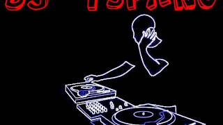 [PROMO] Sesion house comercial by Dj Yspano junio 2011 PUERTOLLANO