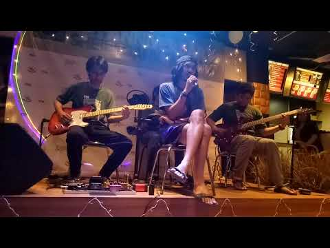 Download musik Sheila On 7 - Tanyaku [Anniversary 7th Sheilagank Malang] gratis