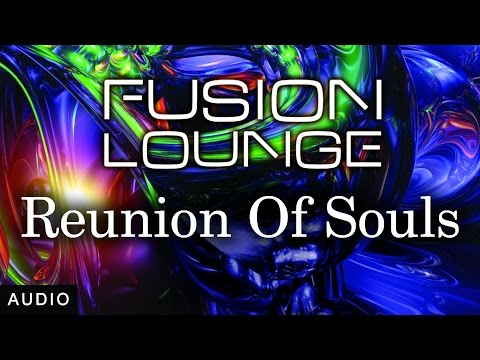 Reunion of Souls | Indian Classical Fusion | Red Ribbon Music