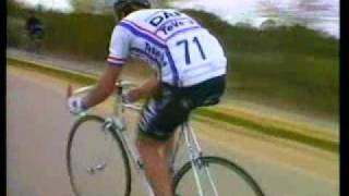 Amstel Gold Race 1982