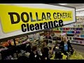 50 Cent Dollar General Clothing Haul !