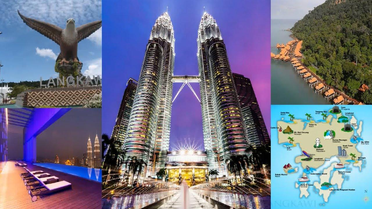 10 лучших островов для отдыха. На нашем канале вы увидите острова Малайзии, Филиппин, Таиланда и др.