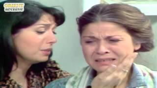 مسلسل حصاد السنين الحلقة 6 السادسة  | Hassad al seneen HD