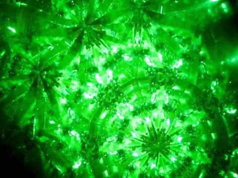 Видео Сувенир с подсветкой