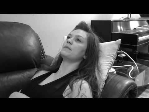 The Case of Bridey Murphy (2014) Mp3