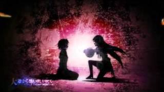 Repeat youtube video 【MAD】The Law of Puella Magi Madoka☆Magica
