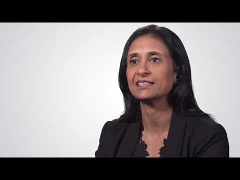 What Are Targeted Therapies for Cancer Treatment?