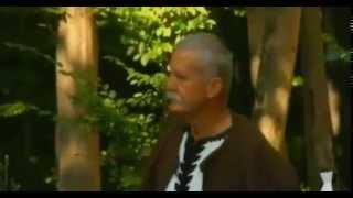 IOAN BOCSA - ANA, ZORILE SE VARSA- video