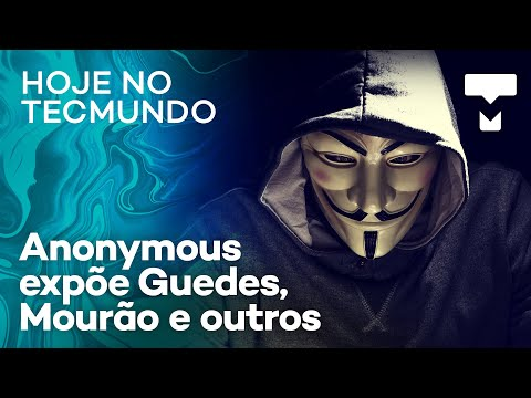 PRAIA DA PRAÇA DOS NAMORADOS - PRAIA DO CANTO - VITÓRIA - ES. from YouTube · Duration:  1 minutes 24 seconds