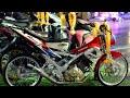 - Suzuki Raider 150 Carb | 2k20 Thai Concept Compilation Part 1🇹🇭🇵🇭