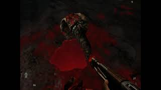 BLOOD AND GORE Video Games Episode 5 Kingpin Life of Crime