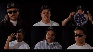My Crasy Life (1992) - Documentary about a Samoan gang