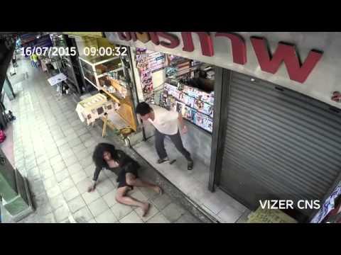 Видео: Этот ролик заставил плакать всех в Интернете