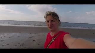 Video diary  by Aimée Slangen