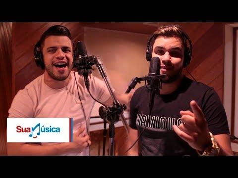 Mateus Santos – Pode seguir sua vida (Letra) ft. Avine Vinny