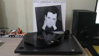 ★★★ John Christian - Ebony Eyes (Instrumental) (4:15) ★★★