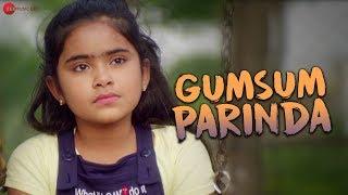 Gumsum Parinda - Kavyaa Soni Mp3 Song Download