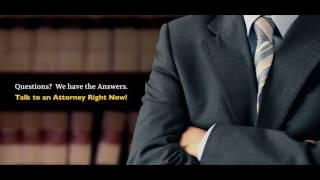 asbestos cancer attorney