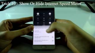 Reviews - Oppo F1 Plus Tips & Tricks   Android Empire