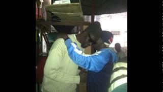 KCESLEDAF (Fadelle) - Some Dreams ft Youssou Makanji (Sénégal Musique / Senegal Music)
