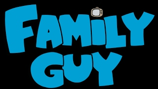 DANNY CASTLE - FAMILY GUY OR FAMILY TIES(EXPOSES THE MOST SATANIC CARTOON)