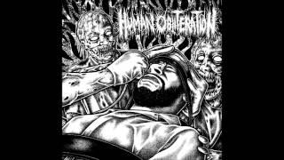 "Human Obliteration - ""Fuckin"