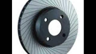Download Obojeni program- kocnice MP3 song and Music Video