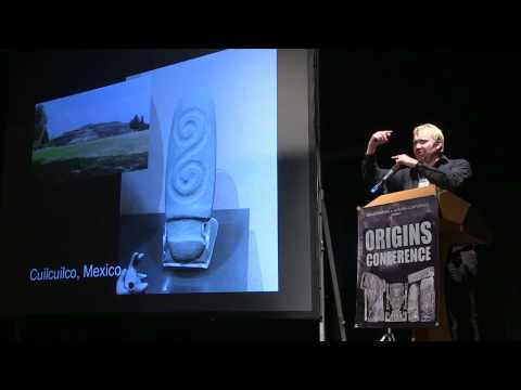 Hugh Newman: Megalithic Origins: Clues Carved in Stone of Ancient Global Elite ...