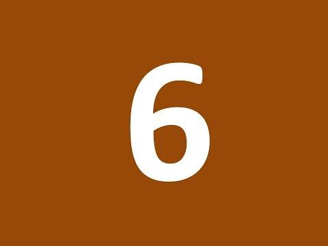 КАК ВЫУЧИТЬ ВСЮ ТАБЛИЦУ УМНОЖЕНИЯ ЗА 5 МИНУТ. Челлендж/Challenge ВЫЗОВ ПРИНЯТ.