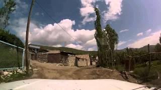 Dəmirçi kəndi 2013