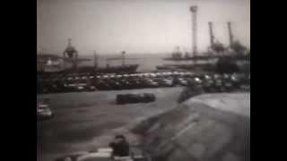Одесса (1984)
