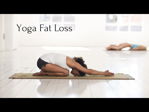 yoga-burn-weight-loss-review