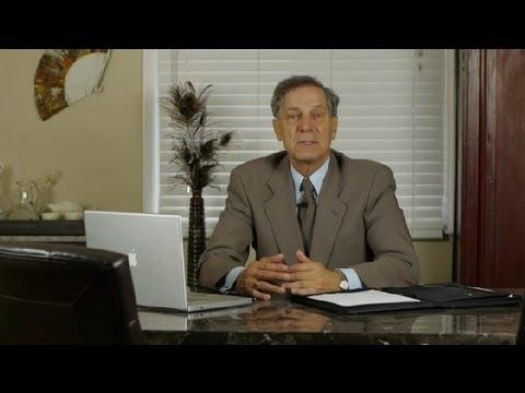 How Do Insurance Companies Make Money on Annuities ...