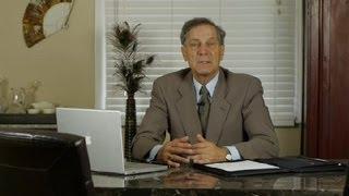 How Do Insurance Companies Make Money on Annuities? : Annuities & Life Insurance