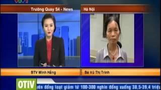 [Chuyện lạ Việt Nam] Vietjet vận chuyển hành khách nhầm sân bay