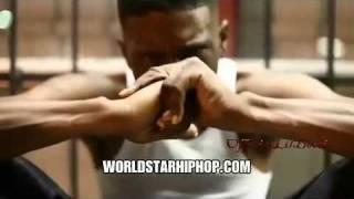 Video Lil Boosie - Mind Of A Maniac (Official Video) download MP3, 3GP, MP4, WEBM, AVI, FLV November 2018
