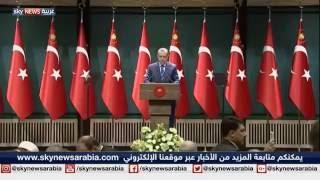 حوار بين أنقرة وطهران .. على إيقاع روسي