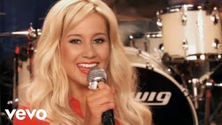 Kellie Pickler - Red High Heels (Official Video)