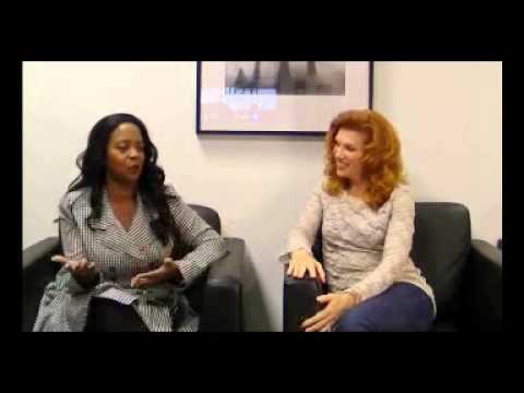 Jennifer   SeekingArrangement Sugar Baby Calendar 2018 from YouTube · Duration:  33 seconds