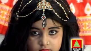 Tara Maa Bhajans By Parikshit Bala | Rana Paye | Bengali Devotional Video Song | Parikshit Bala